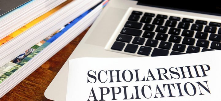Is Social Media Activity Keeping Your Teen From Securing A Scholarship?