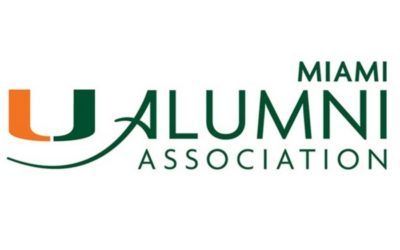 Mrs. JeJuan Stewart recognized as U of M Trailblazer 2017