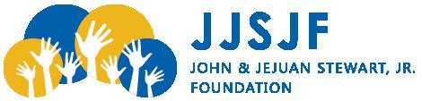 John and JeJuan Stewart, Jr. Foundation